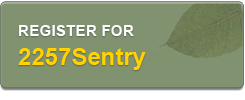 Register for 2257 Sentry