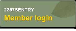 2257 Member Log In