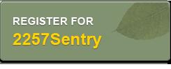 Register for 2257 Sentry